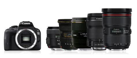 best lens for canon 1000d 100d best lenses prime and zoom dxomark