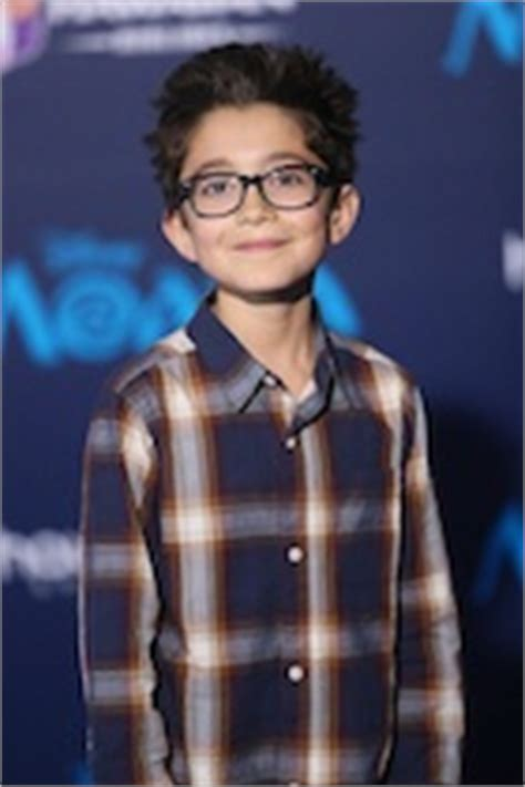 nicolas bechtel actor bio teen idols 4 you pictures of nicolas bechtel in general