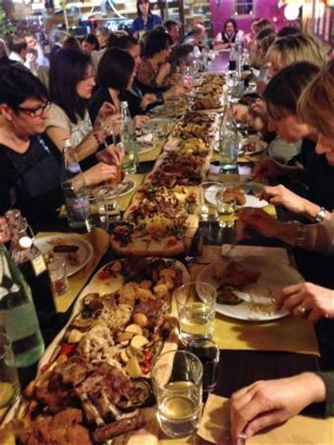 ristoranti pavia di udine ristorante mem pavia di udine omd 246 om restauranger