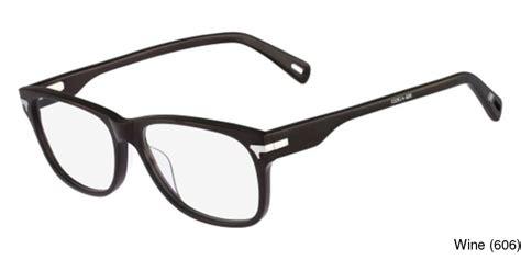 buy gs2614 thin huxley frame prescription eyeglasses