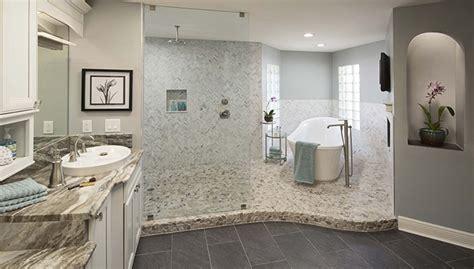 Master Bathroom Layout Ideas by Design Ideas For A Master Bathroom
