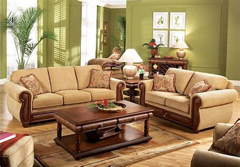 key west sectional living room in gray living room mor rooms to go cindy crawford living room www lightneasy net