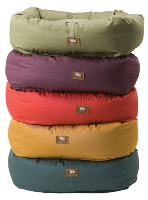 organic dog beds organic pet beds organic dog bedding eco friendly dog cat beds