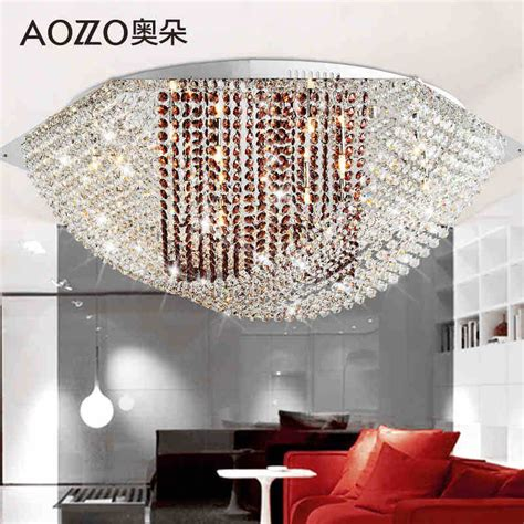 Dining Room Ceiling Lights Ikea Fashion Luxury Dome Light With K9 Sitting Room