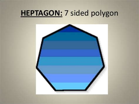 polygon powerpoint kelly