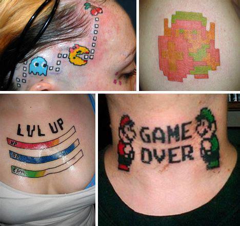 watercolor tattoos gone wrong tattoos wrong gaming computing