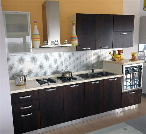 kitchens interiors forum arredamento it aiutooooooo