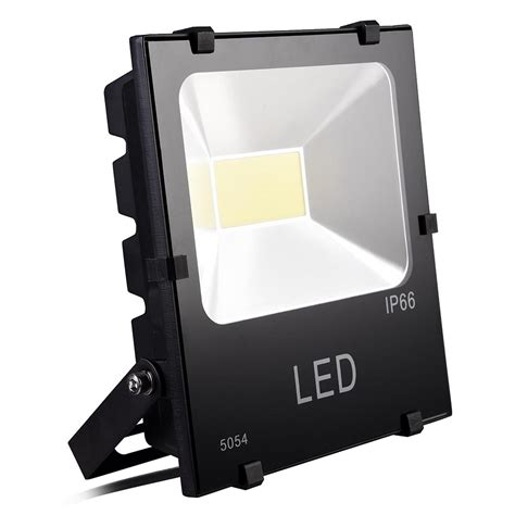 flood light 150w 50w 100w 150w led flood light ip66 waterproof security