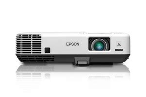 Projector Epson Ebs300 vs350w wxga 3lcd projector refurbished projectors for work clearance center epson us