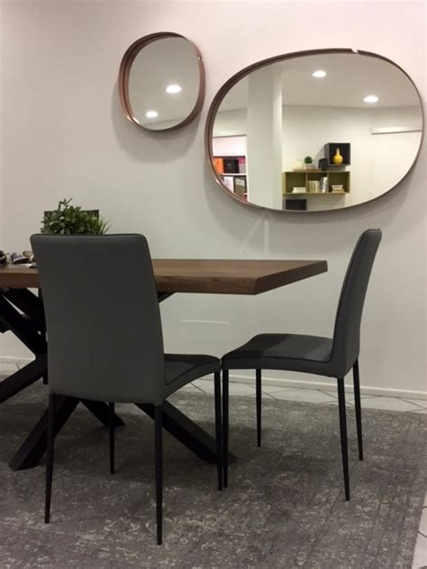 riflessi sedie rivenditore riflessi bologna mobili bolognini tavoli