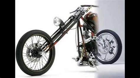 best chopper bikes best custom chopper bikes in the world