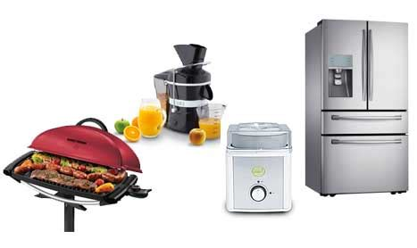 best kitchen appliances 2013 inspiring ideas to upgrade your kitchen appliances nz