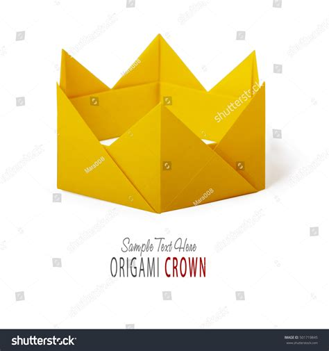 Crown Origami - origami paper crown 28 images origami crown worksheet