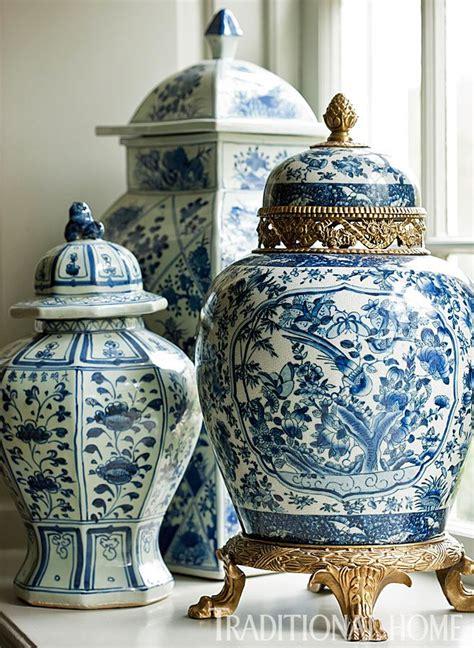 blue wallpaper vase 581 best chinoiserie decor images on pinterest