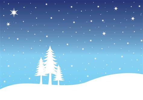 neve clipart snow landscape clipart