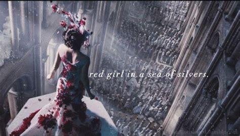 red queen film victoria aveyard 372 best red queen images on pinterest red queen queens