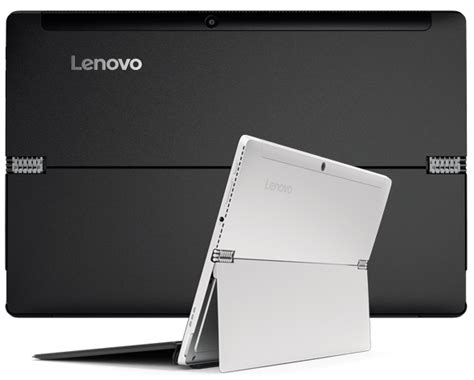 Laptop Lenovo Miix 510 miix 510 12 2 quot detachable laptop tablet lenovo australia
