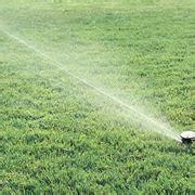 irrigatori da giardino a scomparsa irrigatori a scomparsa impianto irrigazione