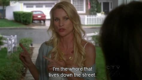 Funny Whore Memes - funny tv whore desperate housewives edie britt julencjaaa