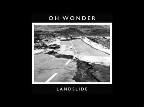 drive oh wonder oh wonder drive official audio youtube music lyrics