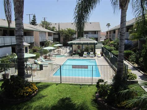 1 bedroom apartments for rent in west covina ca 1 bedroom apartments for rent in west covina ca 28