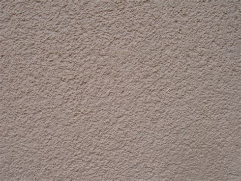 house texture house wall texture photo 1183284 freeimages