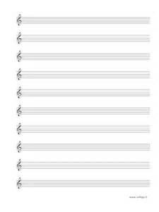 porte vierge pour piano imprimer feuilles de musique