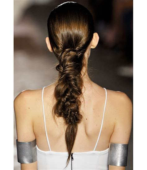 hair color trends springsummer 2013 african american summer fashions for 2013
