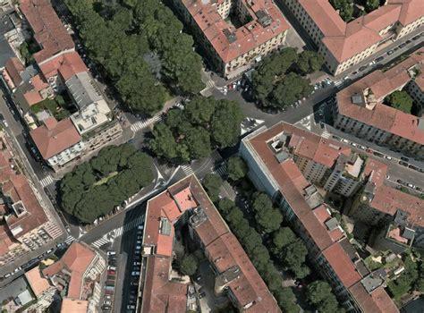 parcheggio porta venezia porta venezia il nuovo piazzale lavater primo