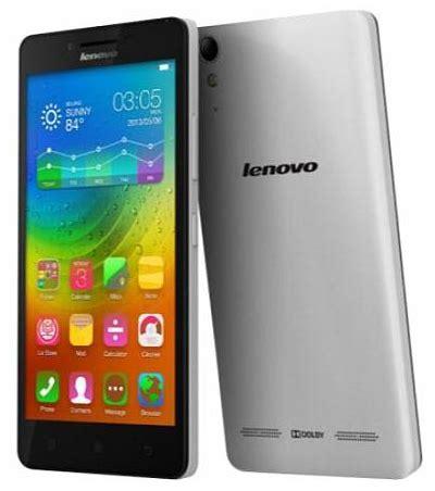 Hp Lenovo A6000 Di Jogjatronik 8 Hp Android Spesifikasi Tinggi Dengan Di Bawah Harga 2 Jutaan Pangaos Harga
