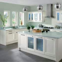 Duck Egg Blue Kitchen Cabinets Duck Egg Blue Kitchen Cabinets Quicua Com