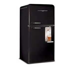le frigo am 233 ricain 224 bi 232 re le des tendances