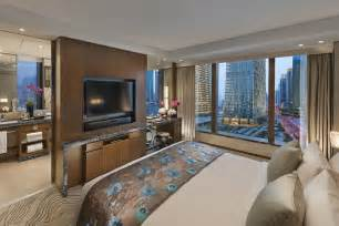 Two Bedroom Suites In Chicago Studio Apartment Luxury Apartments By Mandarin Oriental