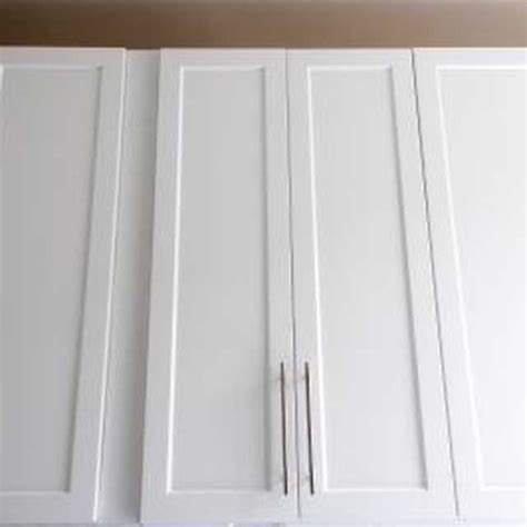 How To Paint Laminate Cabinets by How To Paint Laminate Or Veneer Paint Laminate Cabinets