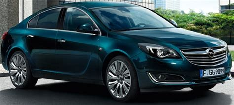 opel egypt opel insignia top line a t 201 price in egypt