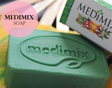 Sabun Medimix Ayurvedic Bath Soap 18 Herbs medimix aurvedic classic soap review price ingredients