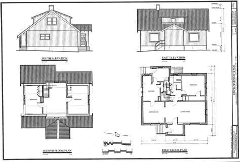 how to draw house plans to scale house plan free software to draw house floor plans luxury drawing luxamcc