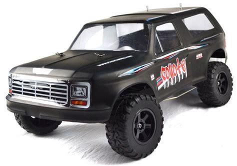 Ebd Auto by Rc Auta Rc Auto Coyote Ebd 1 10 V 221 Prodej