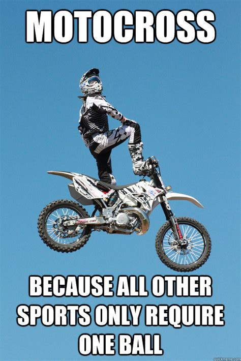 Dirtbike Memes - motocross memes page moto related motocross forums