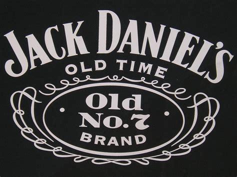 design jack daniels label jack daniels label template images template design ideas