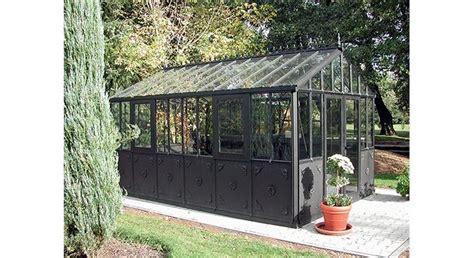 salon de jardin pergola gaz 233 bo serre roulotte ou tonnelle escalier ext 233 rieur d 233 coration
