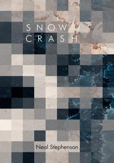 libro snow crash leer snow crash online libro en pdf gratis