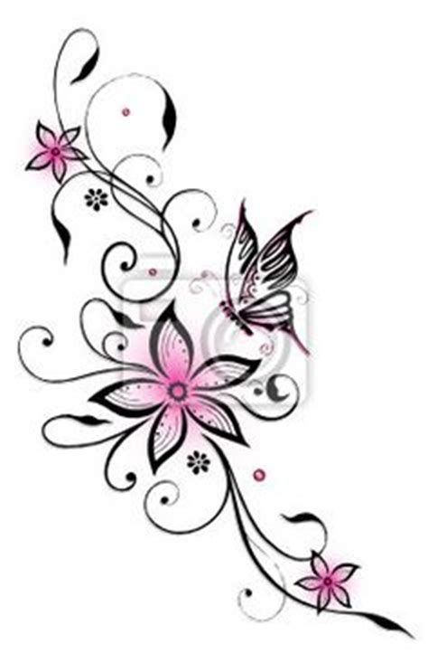 imagenes de flores en caricatura 1000 images about mariposas on pinterest google search