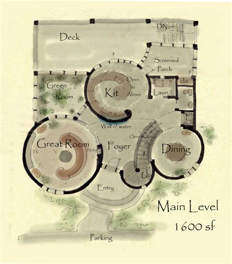 tiny castle house plans 1000 images about earthbag cob home ideas on pinterest castle house plans cob