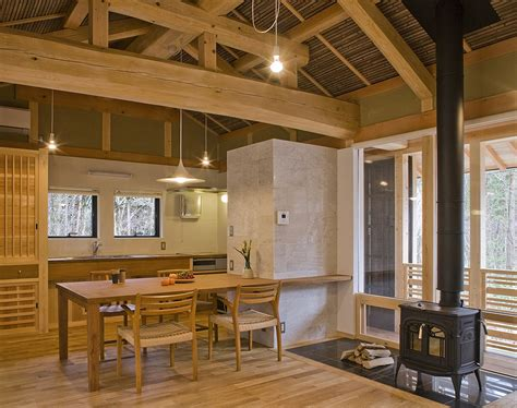 three colors asian kitchen gallery a new home built in traditional japanese style