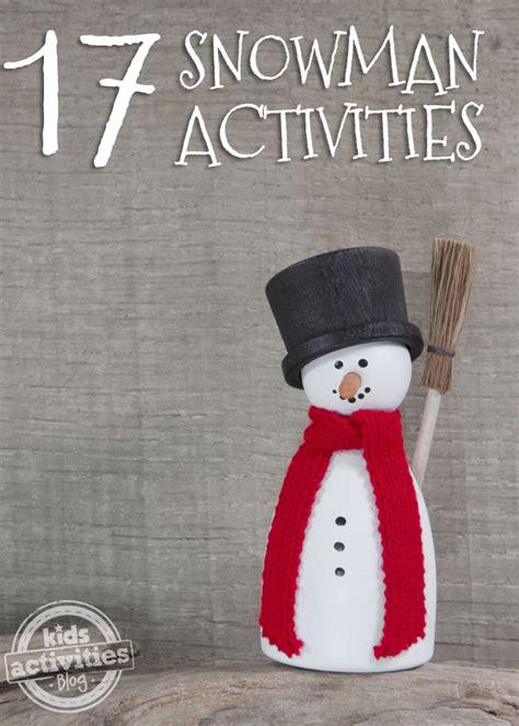 Snowman Meme - christmas snowman crafts memes
