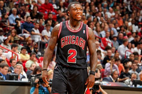 the nate robinson haircut www mashoid co