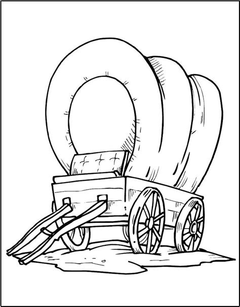 Wild West Coloring Pages Bestofcoloring Com West Coloring Pages