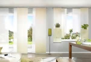 günstige gardinen und vorhänge wohnzimmer modern schiebevorh 228 nge wohnzimmer modern