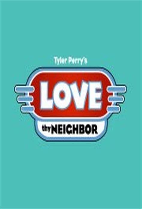 images of love thy neighbor love thy neighbor quotes quotesgram